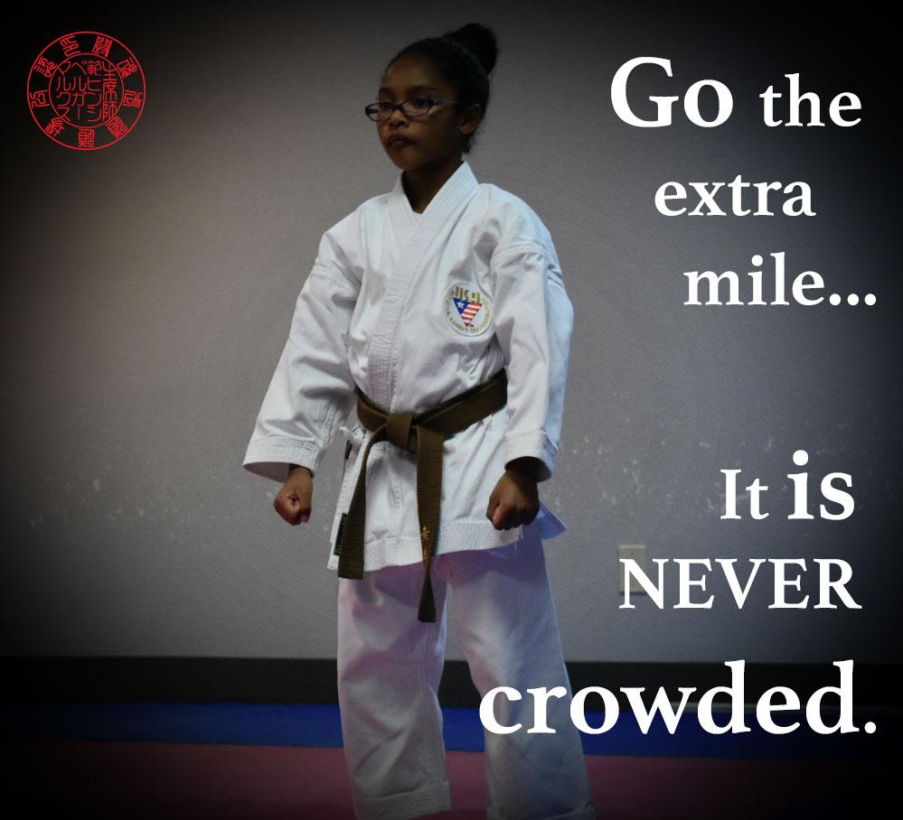 Tokon Martial Arts
